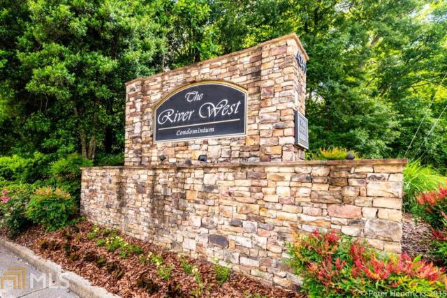2503 River Green Dr, Atlanta, GA 30327 (MLS #8589672) :: Rettro Group