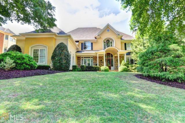 620 Falls Bay Ct, Alpharetta, GA 30022 (MLS #8589796) :: HergGroup Atlanta