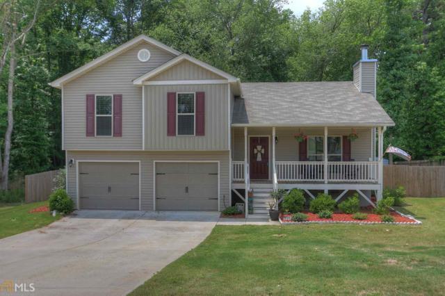 1645 Deer Creek Ln, Monroe, GA 30655 (MLS #8589824) :: The Heyl Group at Keller Williams