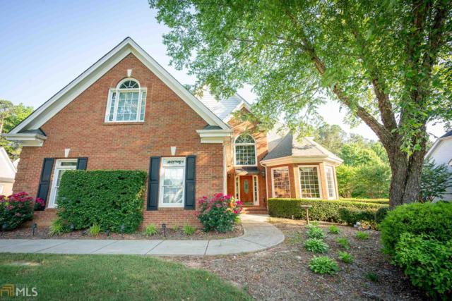 4830 Duncans Lake, Buford, GA 30519 (MLS #8590007) :: Bonds Realty Group Keller Williams Realty - Atlanta Partners