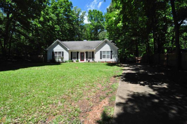 120 Waterview Dr, Lagrange, GA 30240 (MLS #8590041) :: Bonds Realty Group Keller Williams Realty - Atlanta Partners