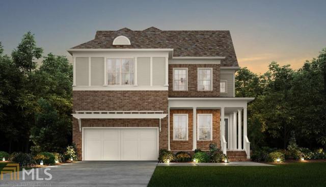700 Tate Drive, Alpharetta, GA 30009 (MLS #8590061) :: Buffington Real Estate Group