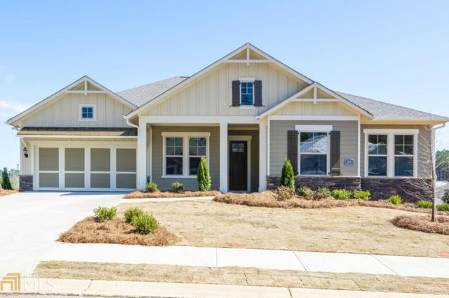 216 Cordova St, Woodstock, GA 30189 (MLS #8590134) :: Buffington Real Estate Group