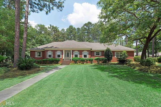 600 Colonial Ct, Statesboro, GA 30458 (MLS #8590142) :: Bonds Realty Group Keller Williams Realty - Atlanta Partners