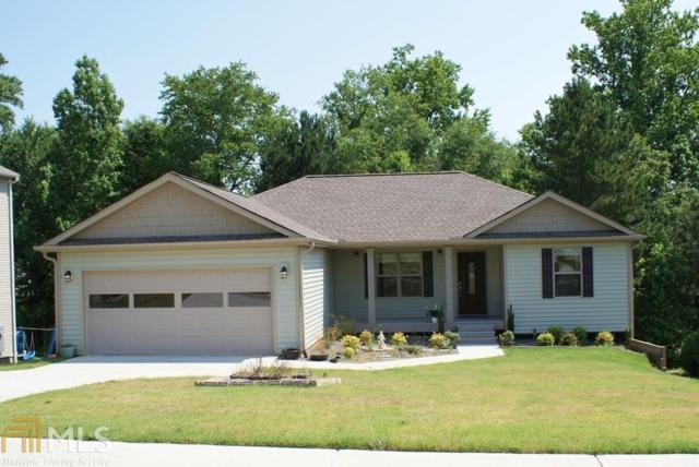 1751 Miller Springs Drive, Bethlehem, GA 30620 (MLS #8590145) :: RE/MAX Eagle Creek Realty