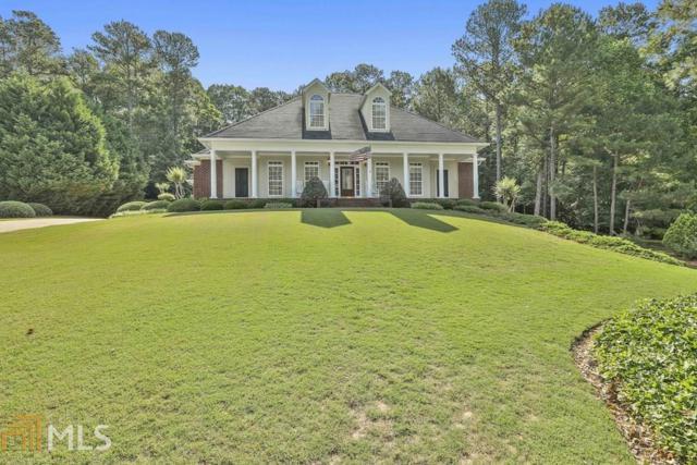 11406 Azalea Trail, Hampton, GA 30228 (MLS #8590464) :: Ashton Taylor Realty
