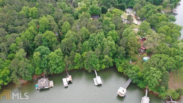 3450 N Waterworks Rd, Buford, GA 30518 (MLS #8590479) :: RE/MAX Eagle Creek Realty