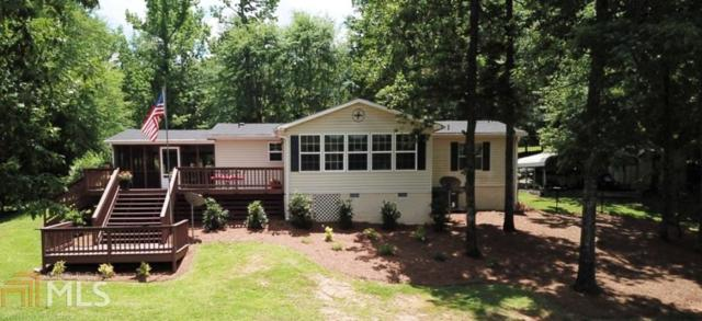290 SE Brandywine Run 474, 475, Sparta, GA 31087 (MLS #8590564) :: RE/MAX Eagle Creek Realty