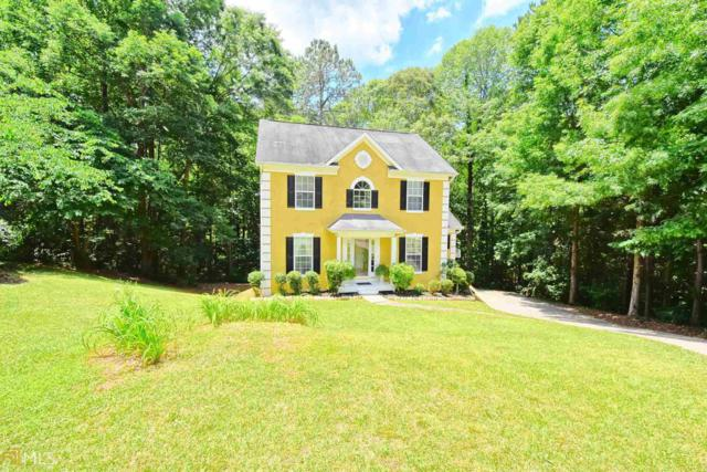 207 Foxdale Ct, Lagrange, GA 30240 (MLS #8590589) :: Bonds Realty Group Keller Williams Realty - Atlanta Partners