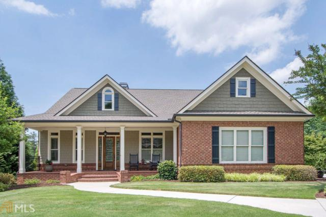 3628 Bogan Springs Dr, Buford, GA 30519 (MLS #8590712) :: Bonds Realty Group Keller Williams Realty - Atlanta Partners