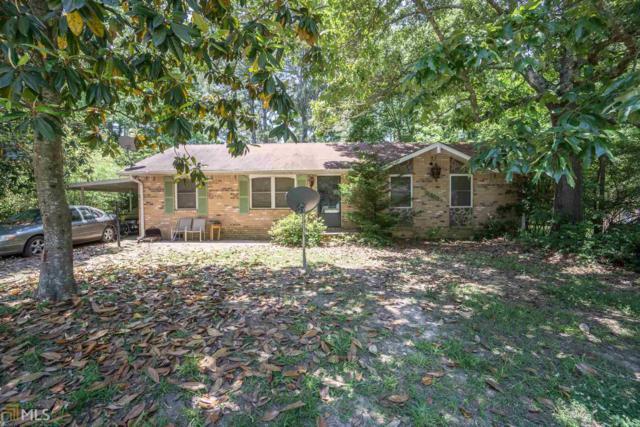 1350 Hatchcover Cir, Jonesboro, GA 30238 (MLS #8590739) :: RE/MAX Eagle Creek Realty