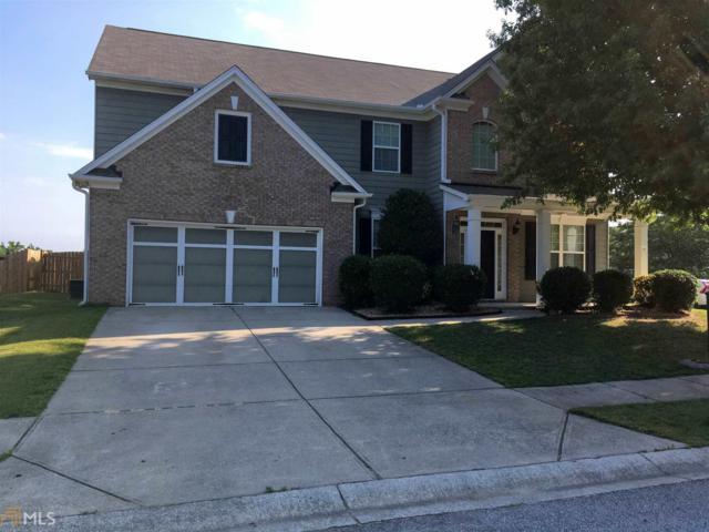 1319 Loowit Falls Way, Braselton, GA 30517 (MLS #8590787) :: RE/MAX Eagle Creek Realty
