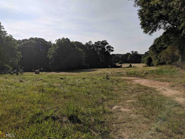 510 Dunahoo Rd, Winder, GA 30680 (MLS #8590861) :: RE/MAX Eagle Creek Realty