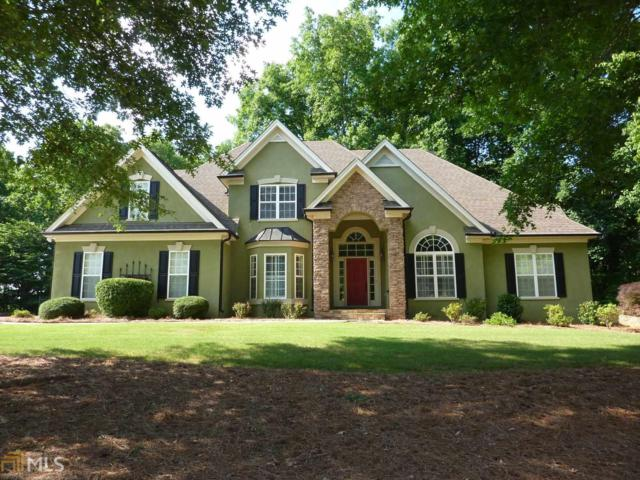 1135 Astoria Ln, Peachtree City, GA 30269 (MLS #8590869) :: RE/MAX Eagle Creek Realty