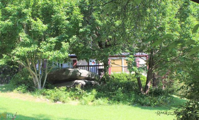 6211 Malibu Ridge, Flowery Branch, GA 30542 (MLS #8590879) :: The Heyl Group at Keller Williams