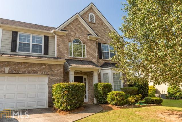 2737 Rocky Trail Court, Dacula, GA 30019 (MLS #8590895) :: RE/MAX Eagle Creek Realty