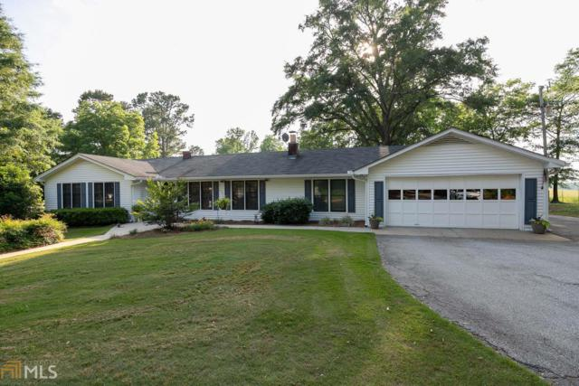 3149 H D Atha Rd, Covington, GA 30014 (MLS #8590936) :: RE/MAX Eagle Creek Realty