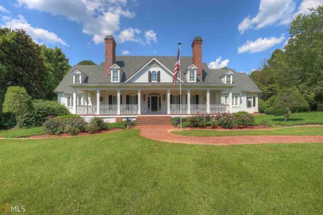650 Auburn Rd, Auburn, GA 30011 (MLS #8590970) :: RE/MAX Eagle Creek Realty