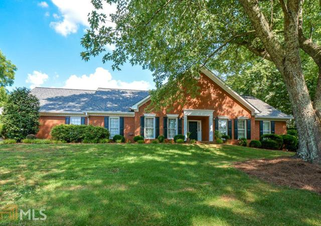 265 Saddlebrook Terrace, Roswell, GA 30075 (MLS #8591001) :: The Heyl Group at Keller Williams