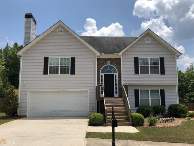 625 Maple Forge Dr, Athens, GA 30606 (MLS #8591055) :: The Heyl Group at Keller Williams