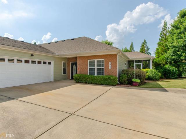 3904 Commonwealth Circle #3904, Newnan, GA 30263 (MLS #8591164) :: Bonds Realty Group Keller Williams Realty - Atlanta Partners
