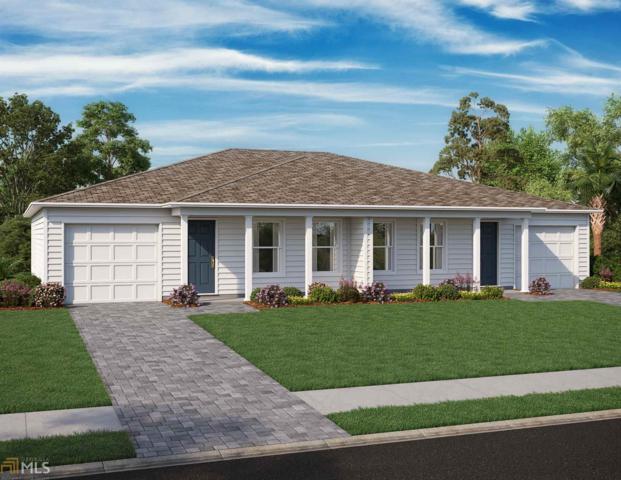 2425 Dakar Dr, Augusta, GA 30906 (MLS #8591786) :: Buffington Real Estate Group