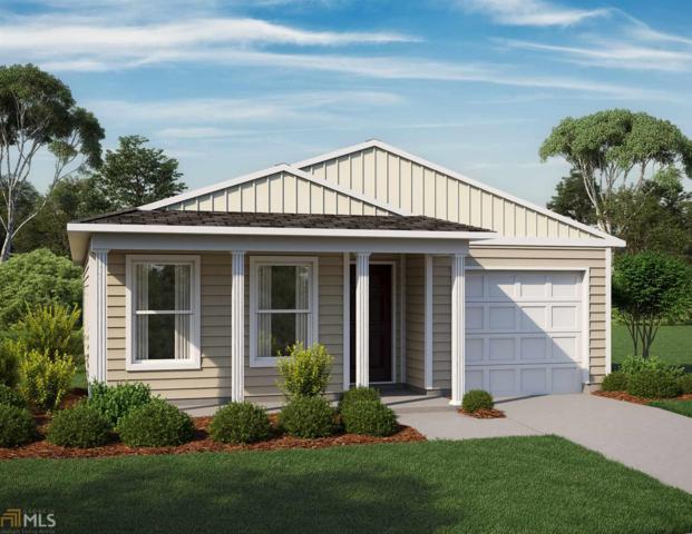 2423 Dakar Dr, Augusta, GA 30906 (MLS #8591838) :: Buffington Real Estate Group