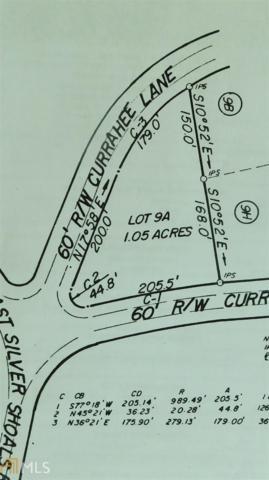 56 Spring Branch Cir, Toccoa, GA 30577 (MLS #8592307) :: Tim Stout and Associates