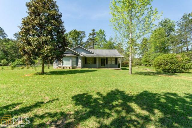 3729 Leary Rd, Albany, GA 31721 (MLS #8592415) :: The Durham Team