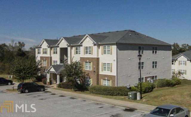 11304 Waldrop Pl, Decatur, GA 30034 (MLS #8592685) :: Rettro Group