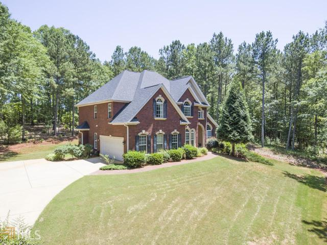 1047 Battersea Pl, Locust Grove, GA 30248 (MLS #8592697) :: Rettro Group