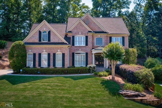 5475 Hedgewick Way, Cumming, GA 30041 (MLS #8592916) :: Rettro Group