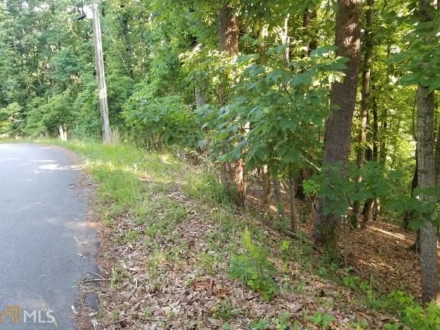 3288 Montvale Dr, Gainesville, GA 30506 (MLS #8593296) :: Savannah Real Estate Experts