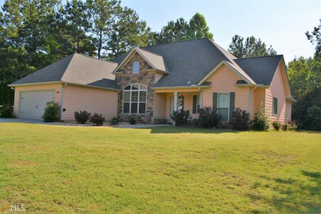 416 Jasmine Cir, Lagrange, GA 30241 (MLS #8593430) :: The Heyl Group at Keller Williams