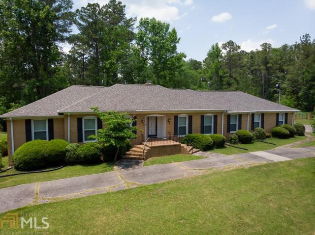 263 Plantation Rd, Gray, GA 31032 (MLS #8593450) :: Rettro Group