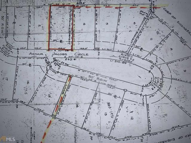 1311 County Rd 450 #3, Lanett, AL 36863 (MLS #8593498) :: The Heyl Group at Keller Williams