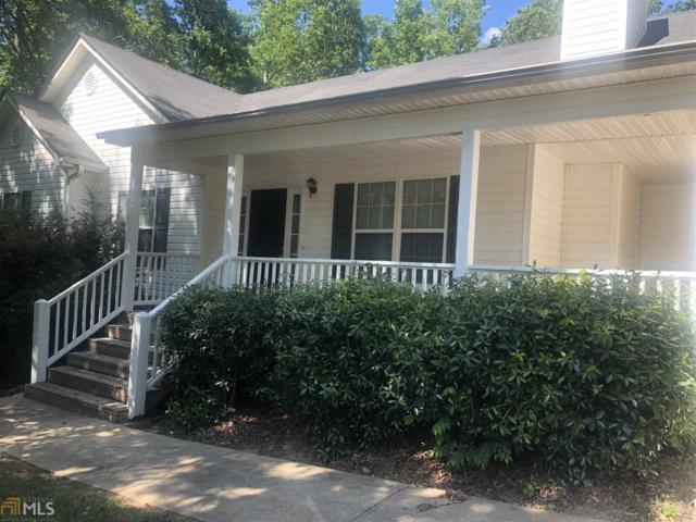 180 Hunters Ridge Dr, Covington, GA 30014 (MLS #8593924) :: Rettro Group