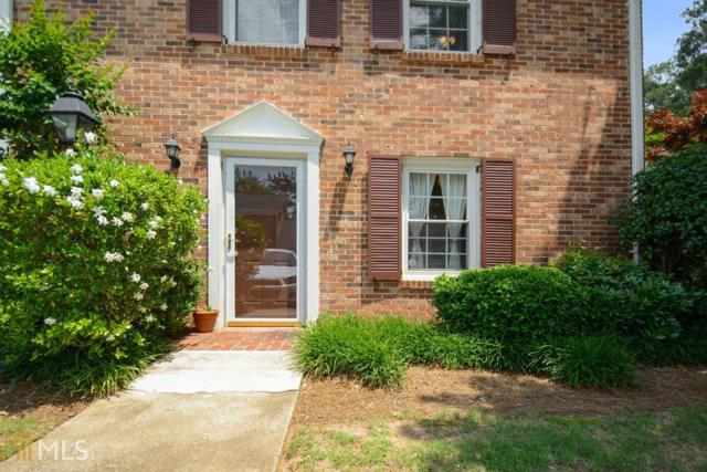 1620 Executive Park Ln, Brookhaven, GA 30329 (MLS #8594480) :: Rettro Group