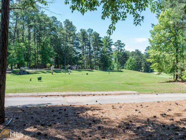 180 Huiet Dr, Mcdonough, GA 30252 (MLS #8594829) :: Rettro Group