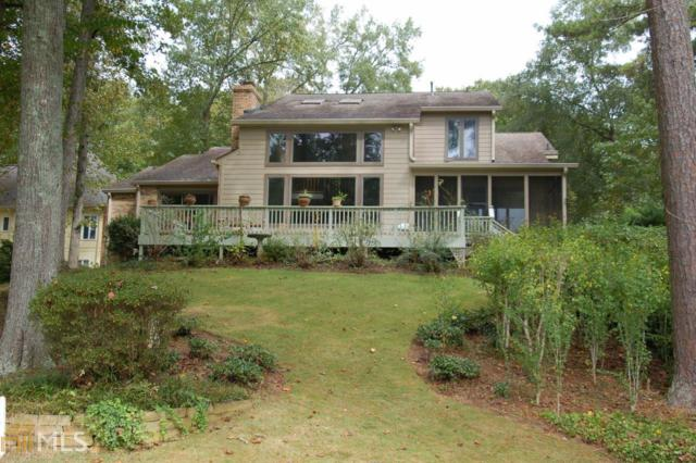 540 Approach Ct, Roswell, GA 30076 (MLS #8594907) :: Rettro Group