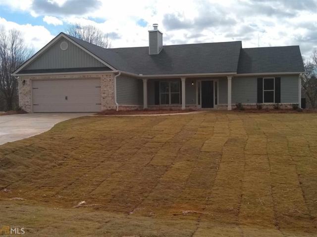 0 Ridgeview Ln #49, Lavonia, GA 30553 (MLS #8596019) :: Bonds Realty Group Keller Williams Realty - Atlanta Partners