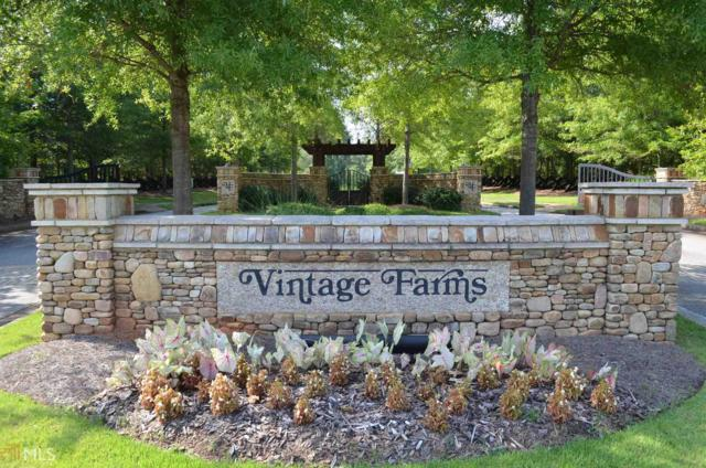 1178 Vintage Cir, Watkinsville, GA 30677 (MLS #8596061) :: Rettro Group