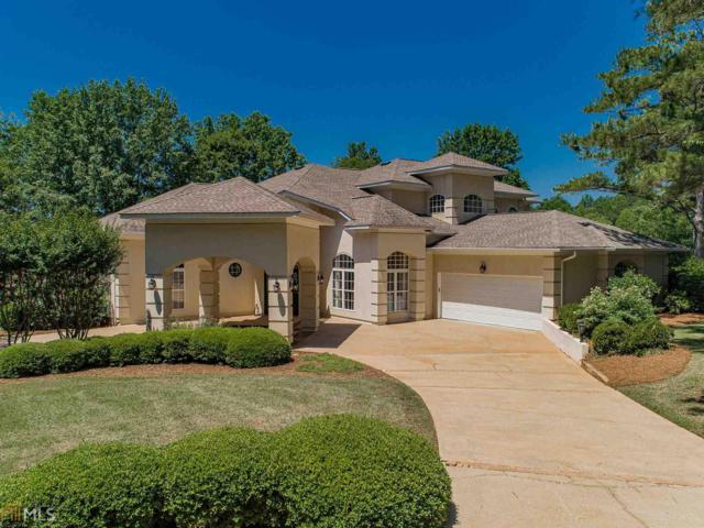 138 Okoni Ln, Eatonton, GA 31024 (MLS #8596291) :: Bonds Realty Group Keller Williams Realty - Atlanta Partners