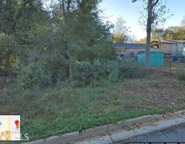 23 Scott St, Atlanta, GA 30315 (MLS #8596539) :: Rettro Group