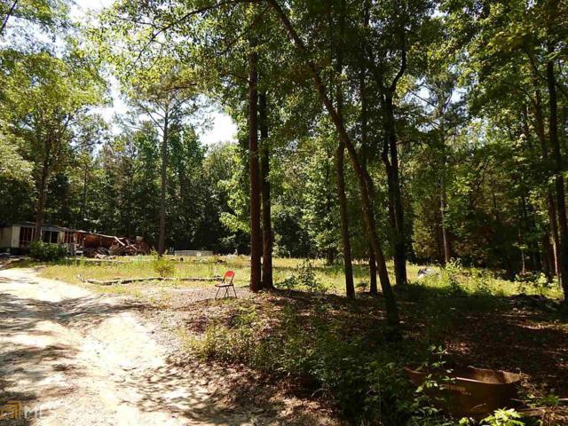 21842 Highway 116 7 AC, Shiloh, GA 31826 (MLS #8596847) :: Buffington Real Estate Group
