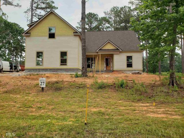 668 Riverside Estates, Lanett, AL 36863 (MLS #8597254) :: The Heyl Group at Keller Williams