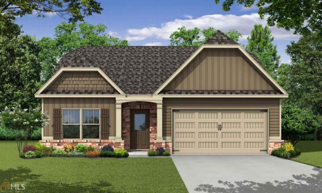 300 Spruce Creek Ln, Temple, GA 30179 (MLS #8598189) :: Rettro Group