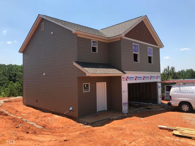 0 Highland Pointe Dr #137, Alto, GA 30510 (MLS #8598246) :: Buffington Real Estate Group
