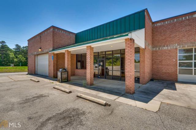 1512 Highway 85 N, Fayetteville, GA 30214 (MLS #8598371) :: Rettro Group