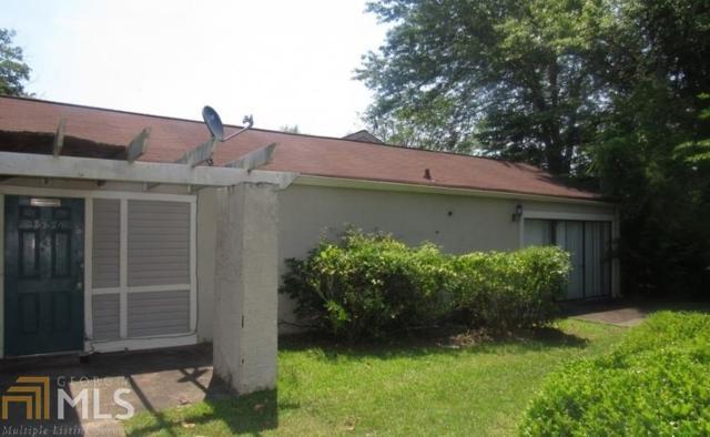 3556 Panthersville Rd, Decatur, GA 30034 (MLS #8598389) :: Rettro Group